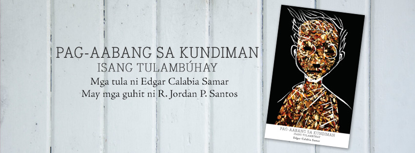 Kundiman_header-for-blurbs-post